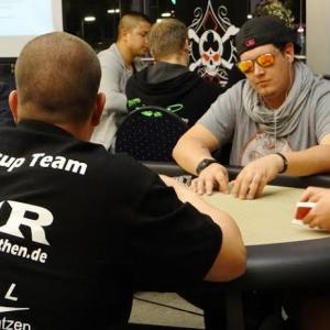 deutsche poker meisterschaft