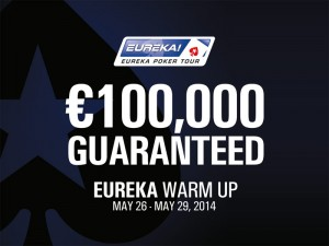 eureka-4-3