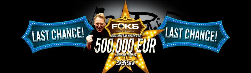 foks-ME-last-chance