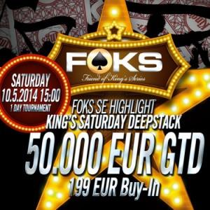 foks-se-2-700x525