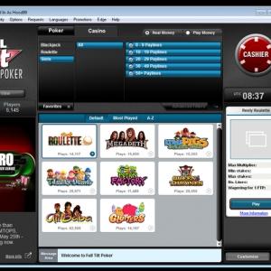 echtgeld casino online amerikan poker