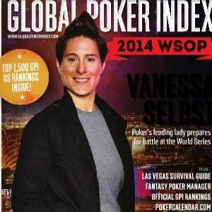 gpi magazine