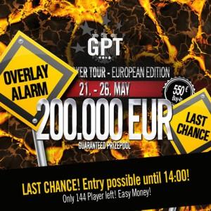 gpt-overlay-1400