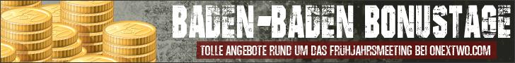 hochgepokert-net-banner03
