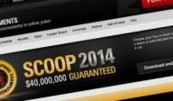 scoop-2014