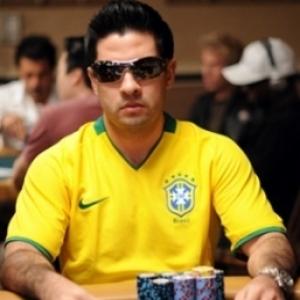 thiago-nishijima-poker-player-XTheDecanoX