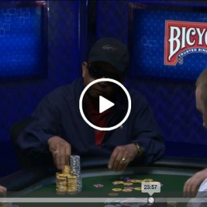 wsop event 1 livestream