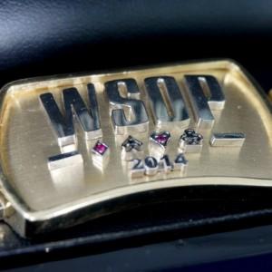 2014_wsop_gold_bracelet_orig_full_sidebar