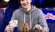 Andrew_Rennhack_Event_26__Final_Table_2014WSOP