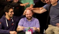 Brock_Parker_Event_10__Final_table_2014WSOP_Thomson_JT1_5796