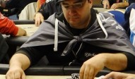 DPSB DM 2014 Halbfinalist Poker Assassings Spandau