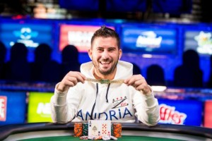 Davide_suriano_winner