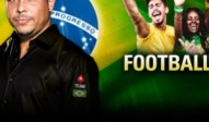Football-Fever_PokerStars