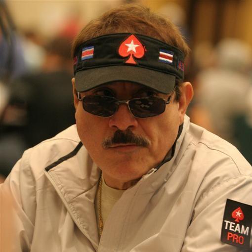 pokerstars kein spielgeld mehr