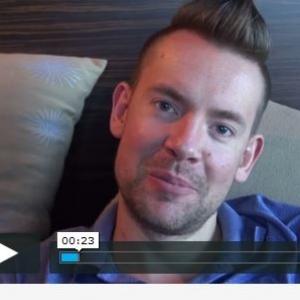 danzer videoblog 7