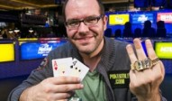 dutch boyd wsop 2014jpg
