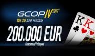 gcop-1