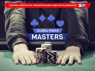 global-poker-masters-website_large