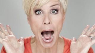Die 10 skurrilsten TV-Schocker der Welt