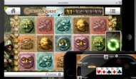 ipad casinos cropp
