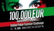 italian-teaser-4-3