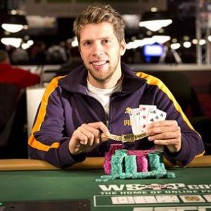Zachary freeman poker