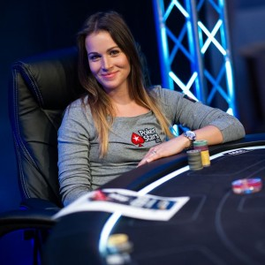 tomas_stacha_poker_photographer_12_20140531_1246654924