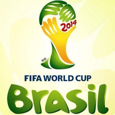 brasilien 2014 der wm newsticker 1 hochgepokert