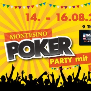 August_MontesinoPokerParty_130221CM_640x480