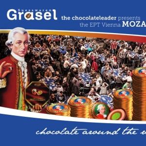 Grasel_Mozart