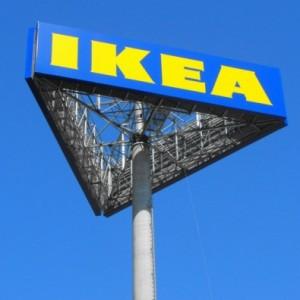 Ikea-by-Gerard-Stolk-630x420
