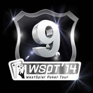 Logo_WSPT_Season_9