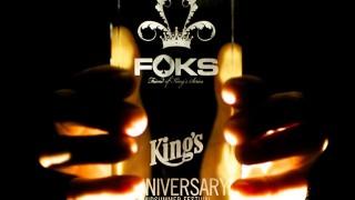 Pokal - FOKS
