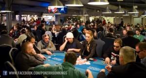 Pokerarena_002