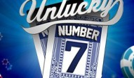 Unlucky7-Blog_Banner-700x300