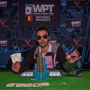 WPT-National-Brussels-Winner-Mohamed-El-Bakkouri-600x399