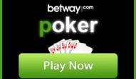 betway-poker