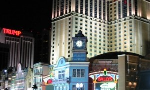 caesars-atlantic-city