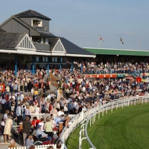 catterick-racecourse