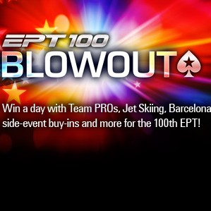 ept100blowout
