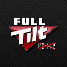 Full Tilt Casino Wird Nicht Angezeigt