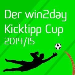 kicktipp-2014_245x360