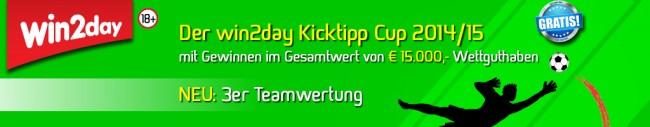 kicktipp-buehne-3er-generic-2014_1024x200