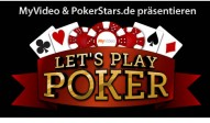 lets-play-poker-header