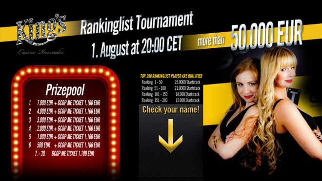 ranking_prize_pool