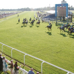 royal windsor racecourse