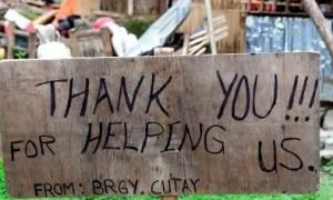 taifun pokerstars spenden