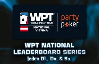 wpt_national_leaderboard_series