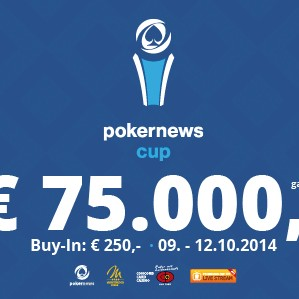 465x300_PokernewsCup_201410_140722CM