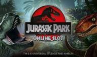 EmailBanner-JurassicPark1-e1407328686829